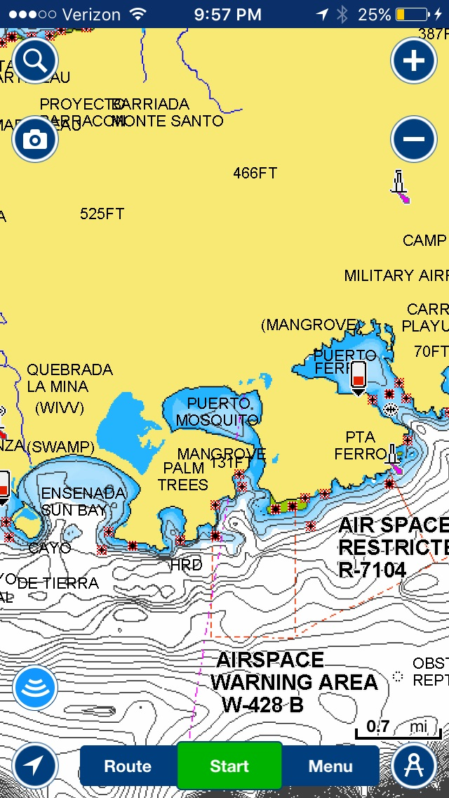 Click image for larger version  Name:Mosquito Bay.jpg Views:104 Size:291.1 KB ID:143097