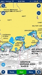 Click image for larger version  Name:Mosquito Bay.jpg Views:110 Size:291.1 KB ID:143097