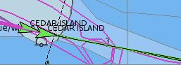 Name:  sail5.png Views: 74 Size:  8.3 KB
