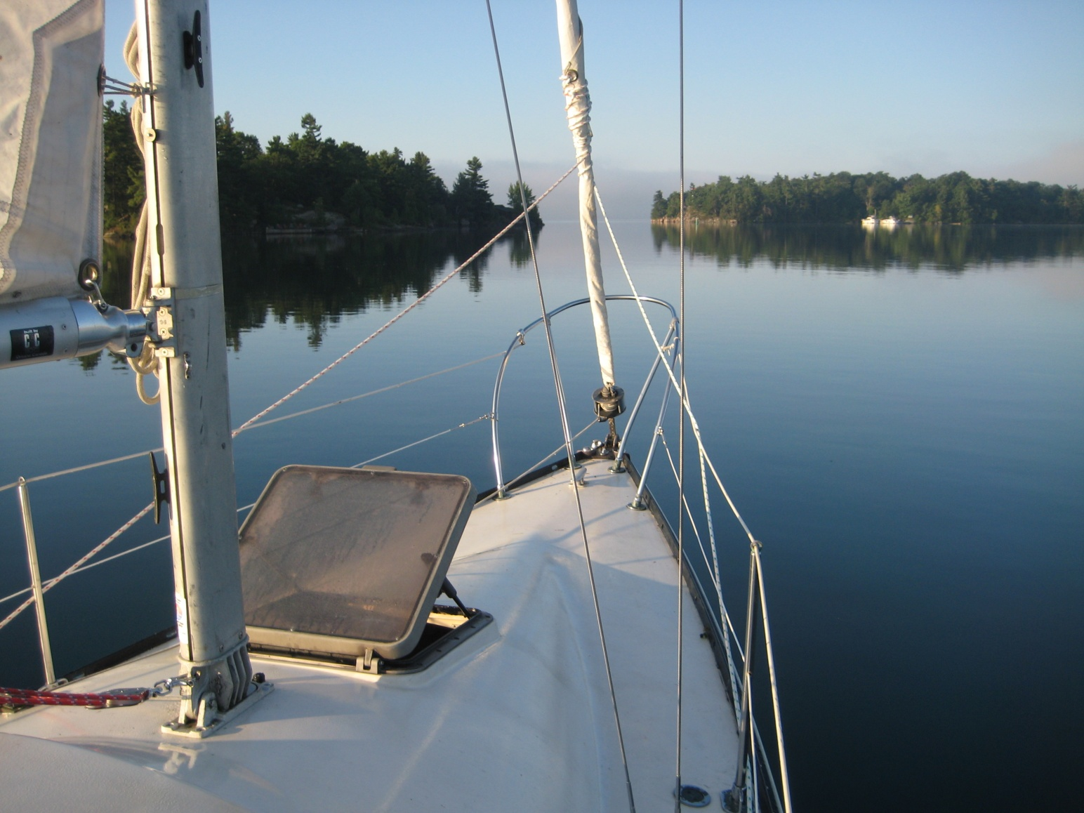 Click image for larger version  Name:Labour Day sailing trip 176.jpg Views:30 Size:404.3 KB ID:143195