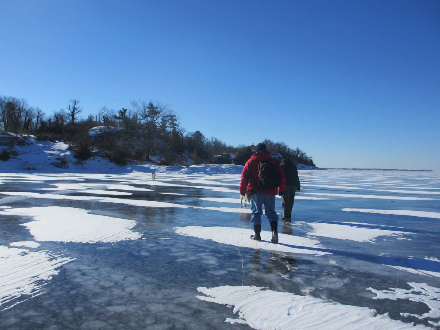 Click image for larger version  Name:Ice Walk 076.jpg Views:56 Size:402.4 KB ID:143199