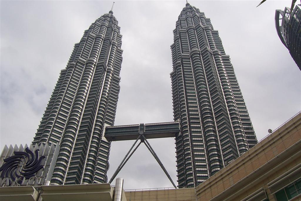 Click image for larger version  Name:Malaysia 360 (Large).jpg Views:78 Size:127.5 KB ID:1435