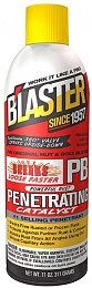 Click image for larger version  Name:PB Blaster.jpg Views:73 Size:54.2 KB ID:143505