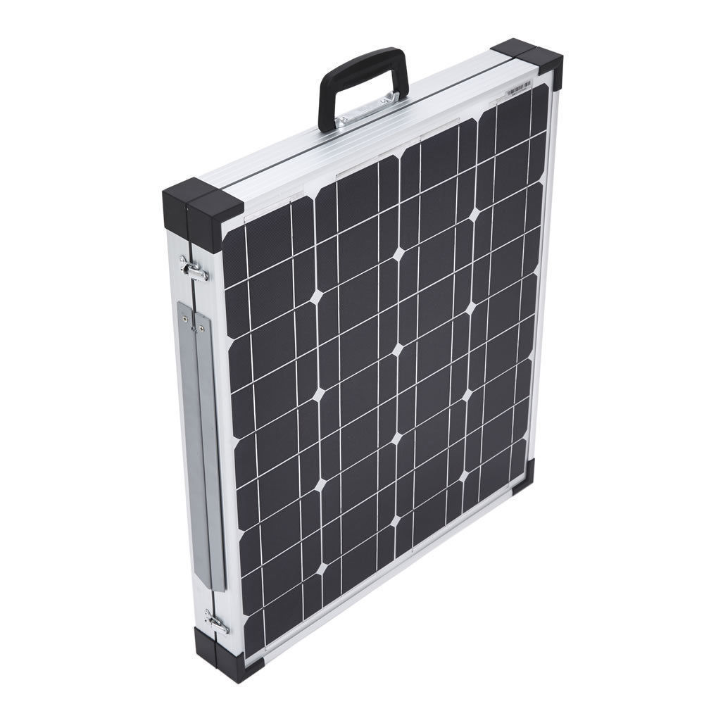 Click image for larger version  Name:Solar panel.jpg Views:94 Size:73.5 KB ID:143869