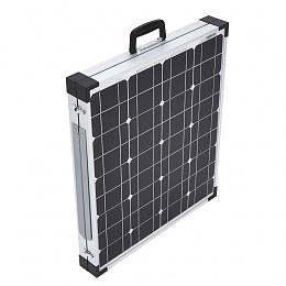 Click image for larger version  Name:Solar panel.jpg Views:103 Size:73.5 KB ID:143869