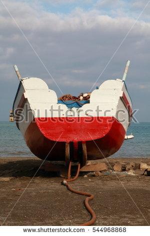 Ranger Tug 25 - Cruisers & Sailing Forums