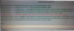 Click image for larger version  Name:nmea-debug.jpg Views:92 Size:342.7 KB ID:143912