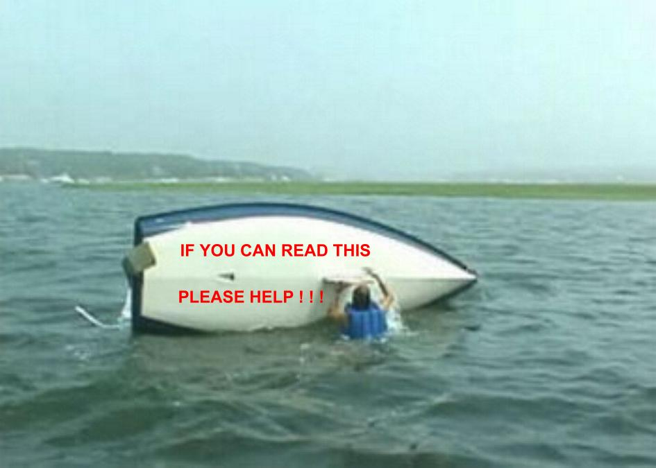 Click image for larger version  Name:boat flip 1.jpg Views:23 Size:46.1 KB ID:143991