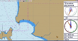 Click image for larger version  Name:opennmea1.jpg Views:78 Size:265.7 KB ID:144068