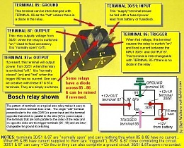Click image for larger version  Name:basicrelay.jpg Views:148 Size:75.0 KB ID:144139