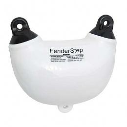 Click image for larger version  Name:fenderstep.jpg Views:115 Size:12.7 KB ID:144666