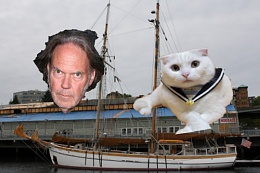 Click image for larger version  Name:neil young's boat.jpg Views:532 Size:57.0 KB ID:144999