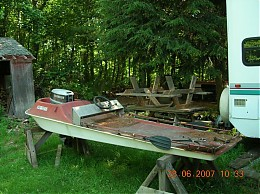 Click image for larger version  Name:unknown%20boat.jpg Views:2454 Size:112.1 KB ID:1450