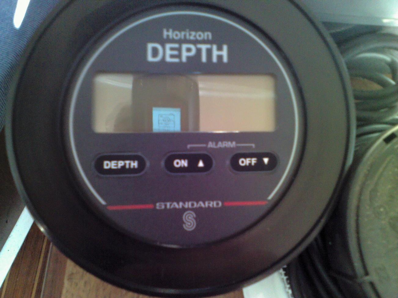 Click image for larger version  Name:Depth Instrument.jpg Views:232 Size:402.9 KB ID:145154