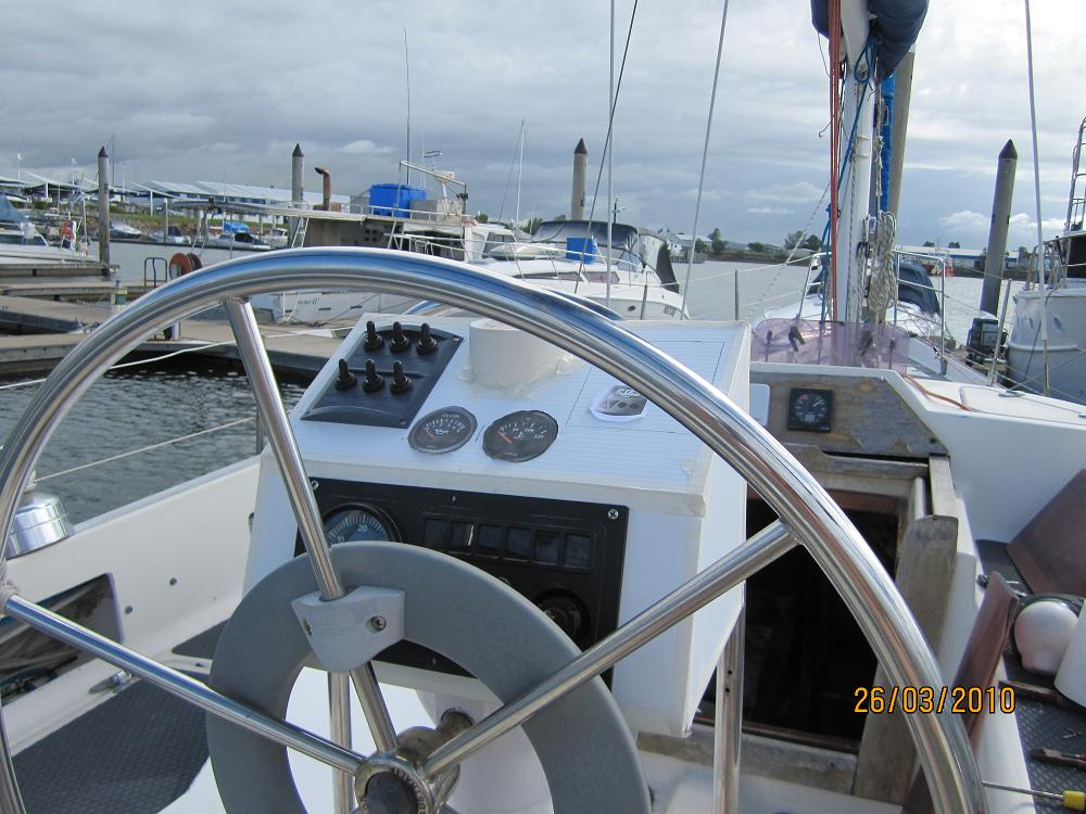 Click image for larger version  Name:new helm 017.JPG Views:89 Size:128.0 KB ID:14521