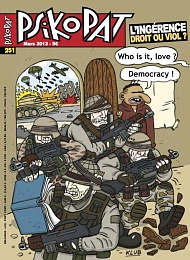 Click image for larger version  Name:Democracy.jpg Views:113 Size:114.4 KB ID:145368