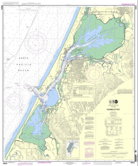 Click image for larger version  Name:Humboldt Bay Chart.jpg Views:33 Size:152.0 KB ID:145644