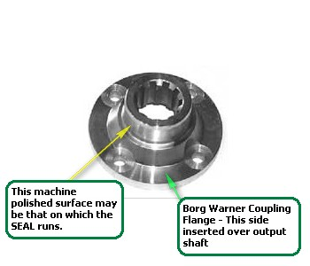 Click image for larger version  Name:Borg Warner Coupling Flange#a.jpg Views:170 Size:20.0 KB ID:14603