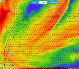 Click image for larger version  Name:Route Map Thursday 4-27.JPG Views:91 Size:332.6 KB ID:146091