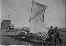 Click image for larger version  Name:Desert Wind Wagons.JPG Views:61 Size:31.0 KB ID:146216