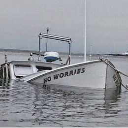 Click image for larger version  Name:no_worries.JPG Views:173 Size:107.8 KB ID:147095