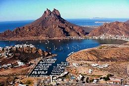 Click image for larger version  Name:San Carlos.jpg Views:559 Size:179.4 KB ID:14719
