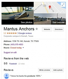Click image for larger version  Name:mantus.jpg Views:110 Size:73.0 KB ID:147236