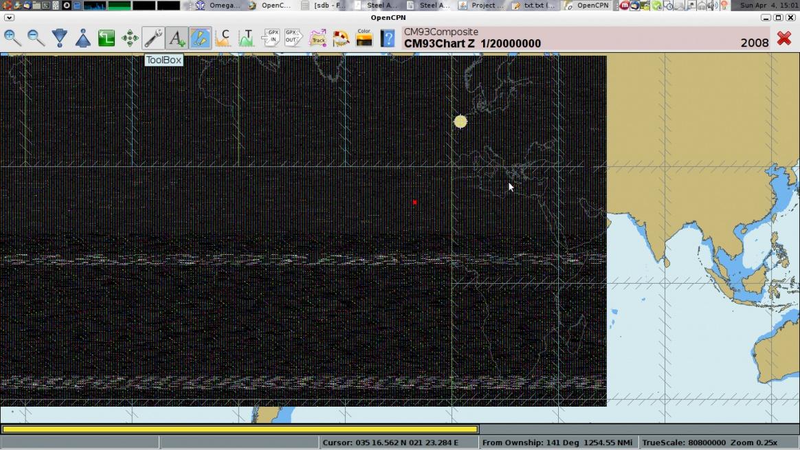 Click image for larger version  Name:Screenshot.jpg Views:105 Size:421.1 KB ID:14725