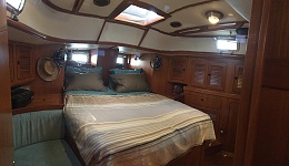 Click image for larger version  Name:19 Aft Stateroom.jpg Views:292 Size:394.6 KB ID:147264
