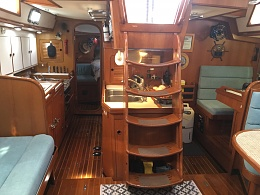 Click image for larger version  Name:9 Saloon Aft.jpg Views:278 Size:410.7 KB ID:147266