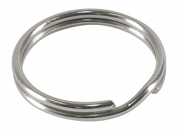 Click image for larger version  Name:stainless-steel-split-ring.jpg Views:152 Size:40.3 KB ID:147362
