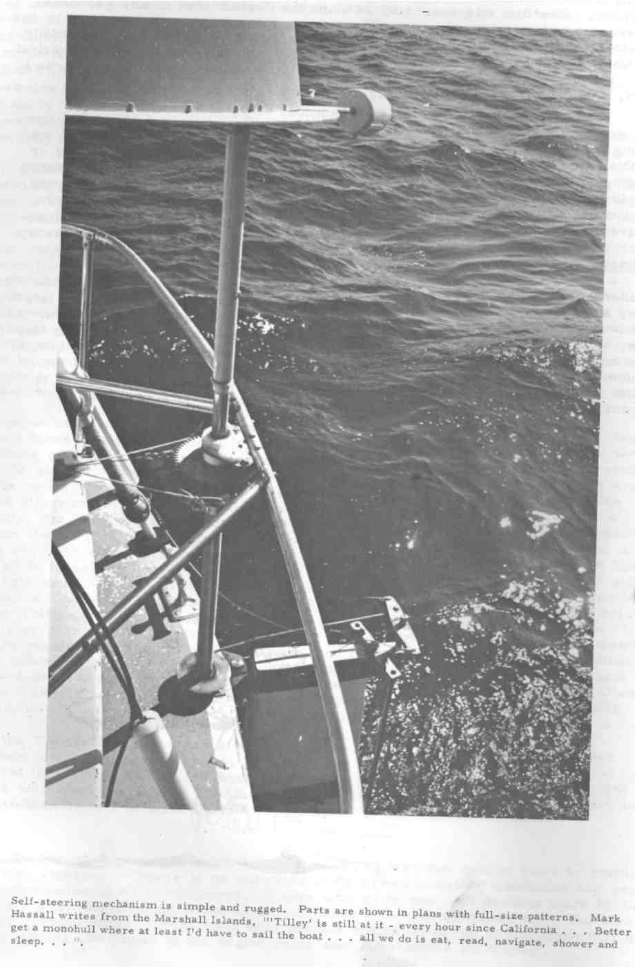 Click image for larger version  Name:Searunnerwindwave.jpg Views:376 Size:70.0 KB ID:1475
