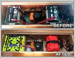 Click image for larger version  Name:bow-thruster-batteries.jpg Views:137 Size:424.7 KB ID:147823