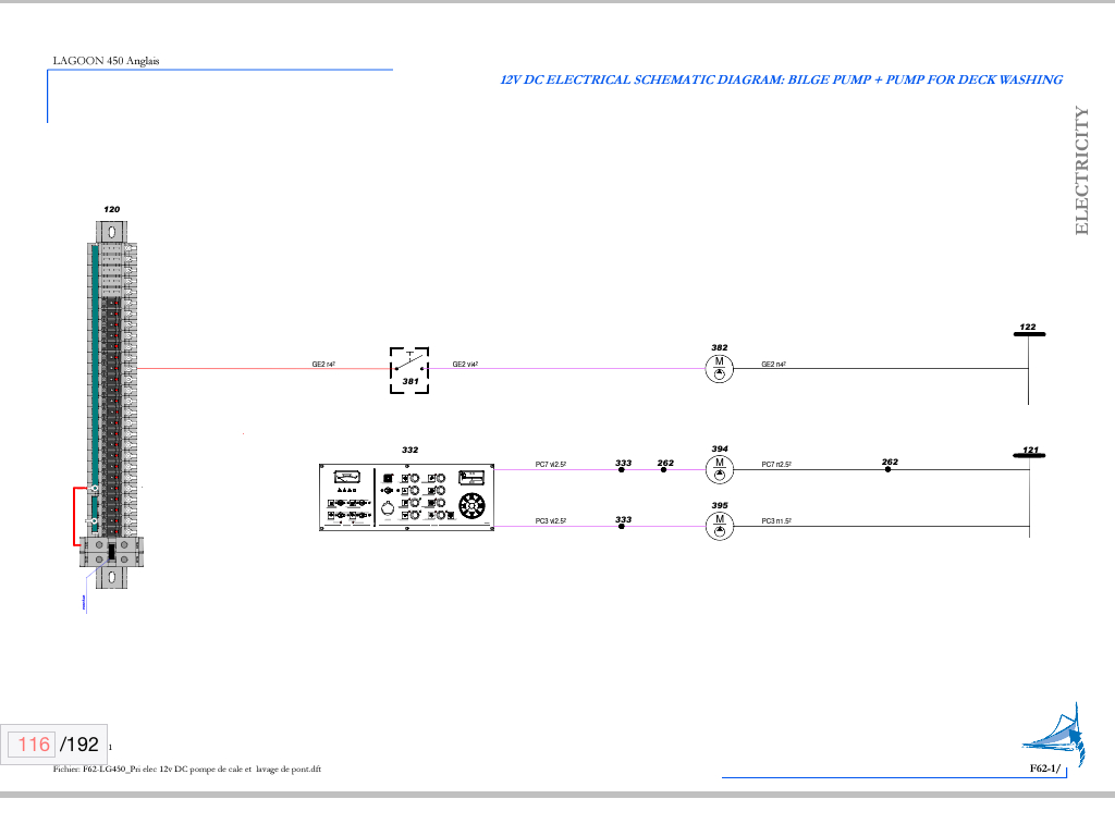 Click image for larger version  Name:ImageUploadedByCruisers Sailing Forum1495589468.393587.jpg Views:426 Size:145.2 KB ID:148295