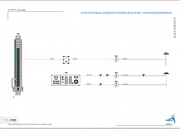 Click image for larger version  Name:ImageUploadedByCruisers Sailing Forum1495589468.393587.jpg Views:456 Size:145.2 KB ID:148295
