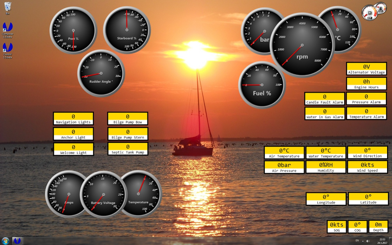 Click image for larger version  Name:Gauges_example.jpg Views:201 Size:382.9 KB ID:148357