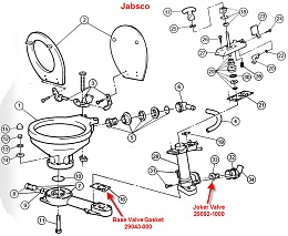 Vaillant  bi Boiler Wiring Diagram likewise 2002 Nissan Frontier Wiring Diagram further Mytado likewise Gun Type Oil Burners besides Gas And Oil Controlsstanding Pilot  bination Gas Valves. on wiring diagram for room thermostat