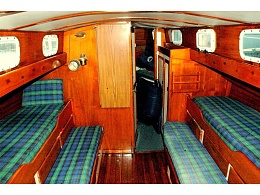 Boats Less Than $30K Recent Noteworthy Finds - Page 49 - Cruisers