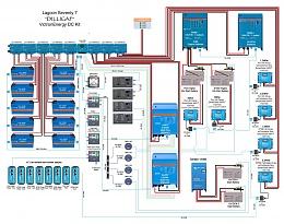Click image for larger version  Name:DILLIGAF DC Kit.JPG Views:449 Size:272.0 KB ID:149080