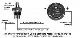 Click image for larger version  Name:HourMeterSchematic.jpg Views:1614 Size:41.2 KB ID:149116