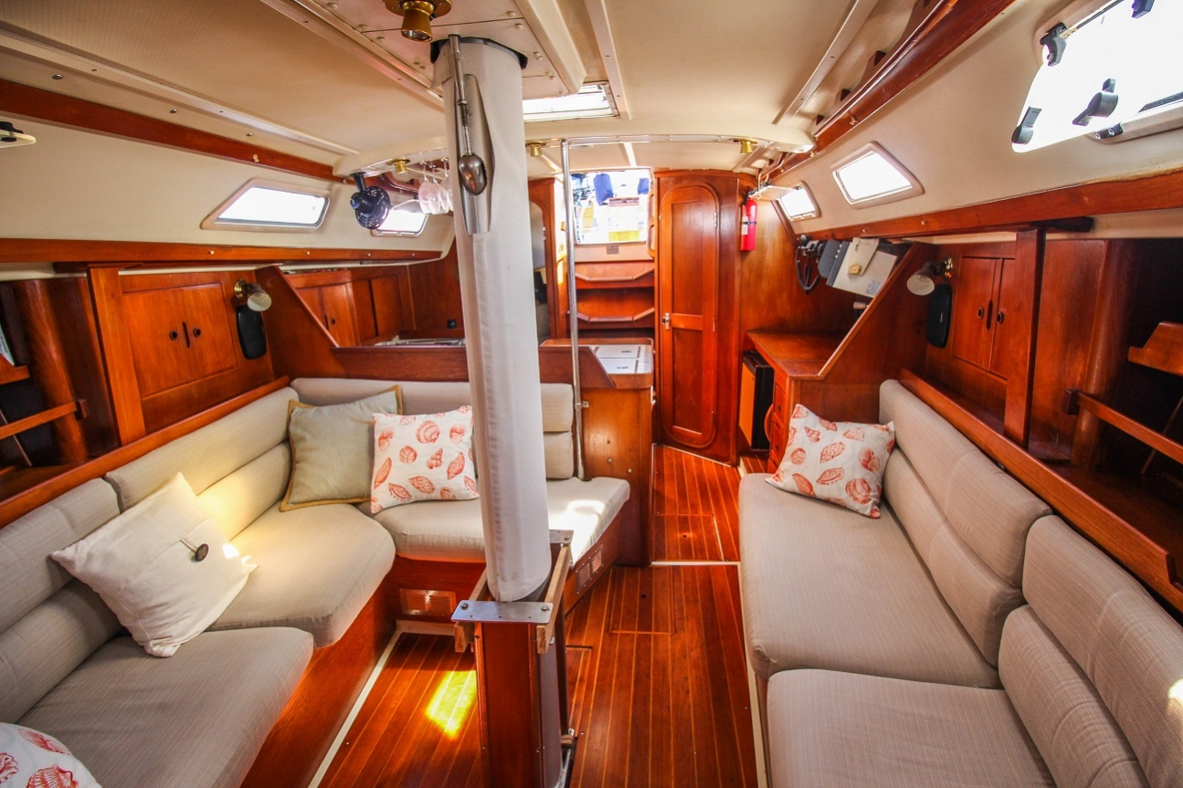 Click image for larger version  Name:ainside boat pic-12.jpg Views:254 Size:377.0 KB ID:149162