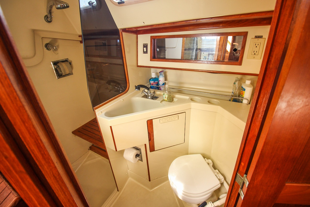Click image for larger version  Name:finside boat pic-16.jpg Views:254 Size:331.7 KB ID:149165