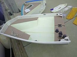 Click image for larger version  Name:dinghy picture.jpg Views:235 Size:41.3 KB ID:149628