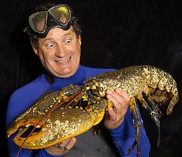 Click image for larger version  Name:Lobster_450x388.jpg Views:788 Size:54.9 KB ID:1497