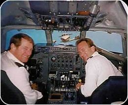 Click image for larger version  Name:Cockpit Follies - 01.jpg Views:199 Size:18.9 KB ID:149706