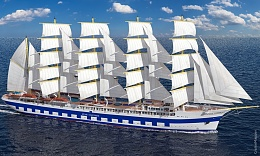 Click image for larger version  Name:clipper.jpg Views:213 Size:253.7 KB ID:149731