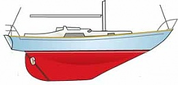 Click image for larger version  Name:Full keel.jpg Views:144 Size:21.5 KB ID:149799