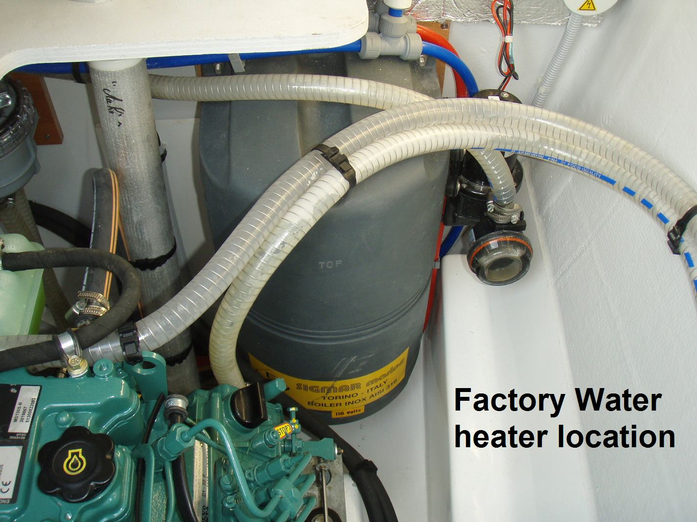 Click image for larger version  Name:Water_Heater1.jpg Views:81 Size:188.2 KB ID:15009