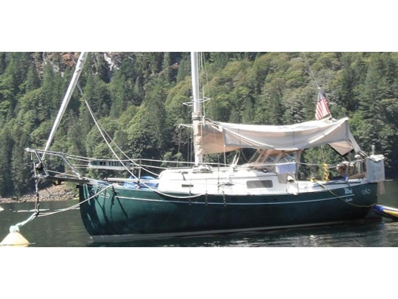 Click image for larger version  Name:Flicka 20 1983 dark hull shade.jpg Views:225 Size:62.2 KB ID:150458