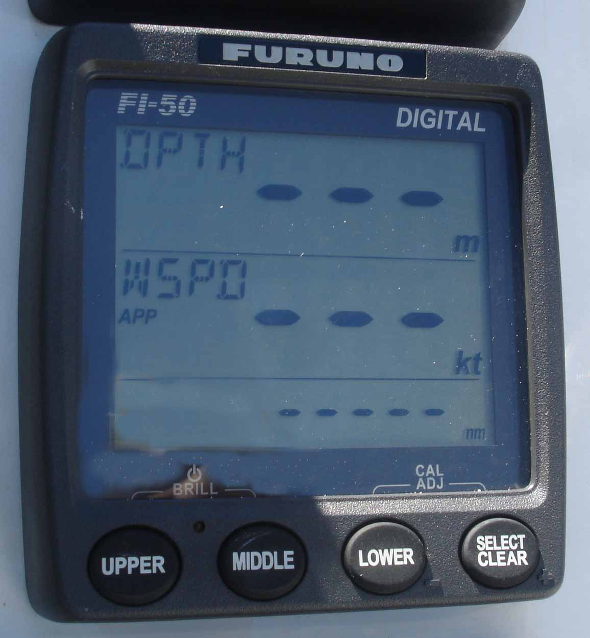 Click image for larger version  Name:Furuno log.JPG Views:78 Size:102.6 KB ID:15078